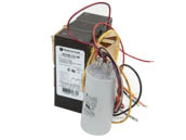 Universal M400ML5AC4M500K Core and Coil Ballast for 400W Metal Halide Lamp 120V to 480V