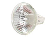Bulbrite B620050 EXN/120 (120V, 2000 Hrs) 50W 120V MR16 Halogen Flood EXN Bulb