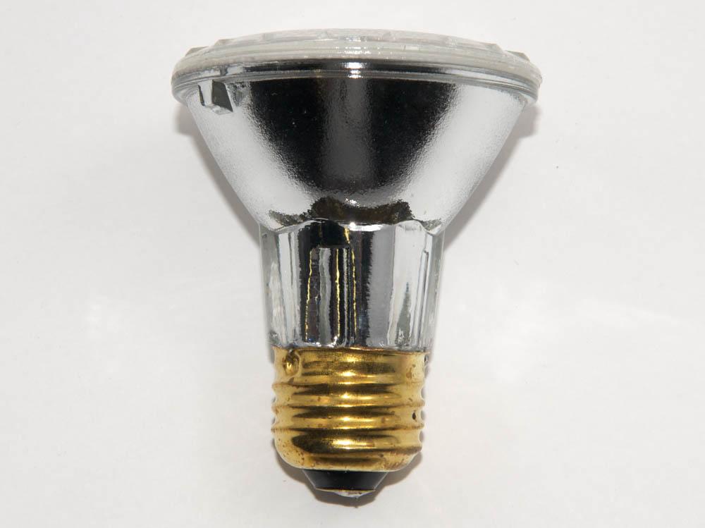 35 Watt Halogen Light : Bulbrite watt volt halogen par narrow flood