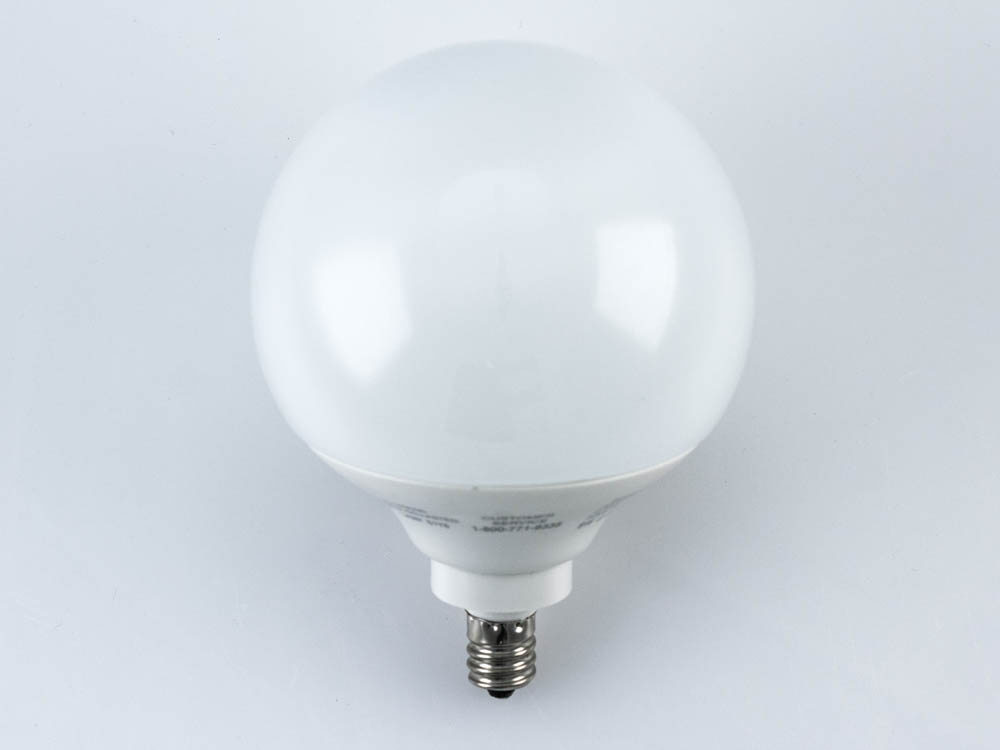 40 watt incandescent bulb tcp 40 watt incandescent equivalent 9 watt g25 warm 3907