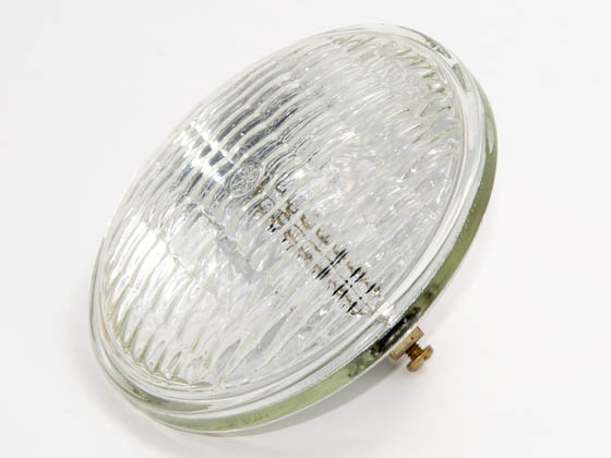 Eiko W-4044 4044 12 Watt, 12 Volt PAR36 Building Emergency Lighting Bulb