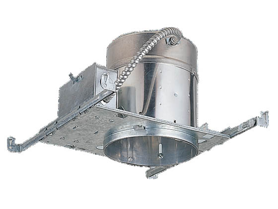 Sea Gull Lighting SGL1108 Incandescent IC Recessed Housing
