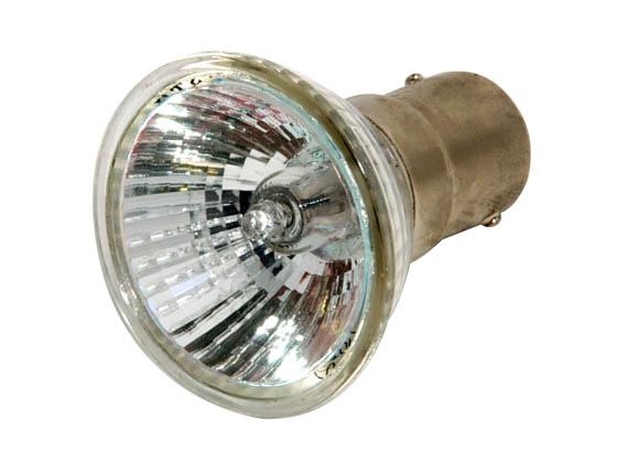 Halogen Light Bulb Types Bulbs Com