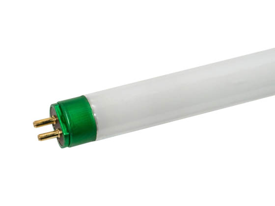 Philips Lighting 230862 F28T5/841/ALTO Philips 28W 46in T5 Cool White Fluorescent Tube