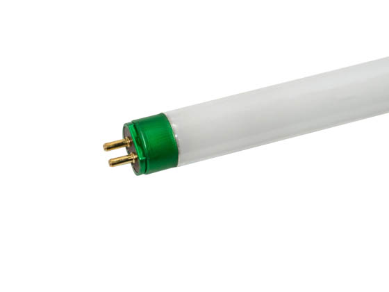 Philips Lighting 135103 F54T5/850/HO/ALTO Philips 54W 46in T5 HO Bright White Fluorescent Tube