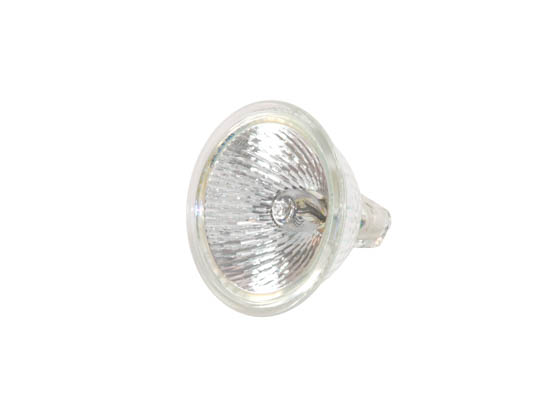 Ushio U1000004 JR12V20W/VWFL/FG 20W 12V MR16 Halogen Audio or Visual Very Wide Flood