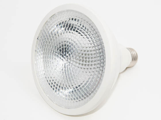 Philips Lighting 144790 CDM-i25w/830/PAR38/40 Philips SAVE 50-65 WATTS JUST BY CHANGING YOUR BULB!  25 Watt, Warm White PAR38 Metal Halide Flood Lamp(DISC NO REPLACEMENT)