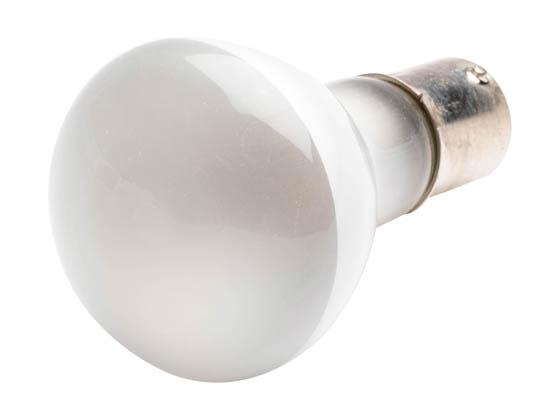 CEC Industries C1385 1385 (R12 28 Volts) CEC 21.2W 28V 0.72A  sc 1 st  Bulbs.com & CEC 21.2W 28V 0.72A Mini R12 Aircraft Reflector Bulb   1385 (R12 28 ...