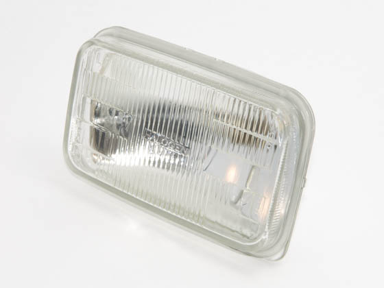 Philips Lighting PA-H4703C1 H4703C1 PHILIPS STANDARD H4703 Sealed Beam Halogen Automotive Headlamp– Original Equipment Quality