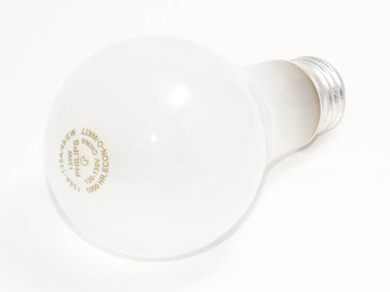REPLACEMENT BULBS FOR PHILIPS 150A-135//EW 135W 120V 4