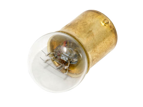 CEC Industries C623 623 CEC 10.36W 28V 0.37A Mini G6 Bulb
