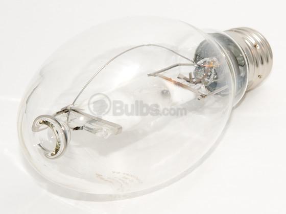 plusrite 400w clear ed28 metal halide bulb mh400 ed28 u 4k bulbs com