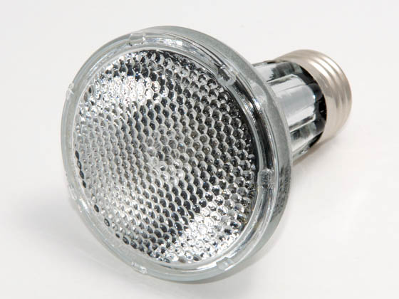 Philips Lighting 211524 CDM20/PAR20/M/FL/3K Philips 20 Watt PAR20 Metal Halide Flood