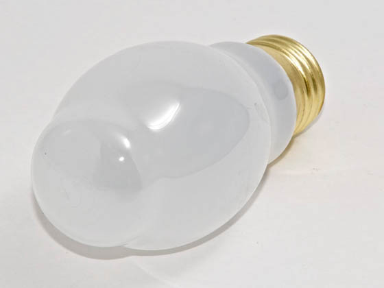 Philips Lighting 213868 BC70BT15/HAL/W (DISC - Use 409821) Philips California Approved 70 Watt, 120 Volt BT15 Halogen White Bulb