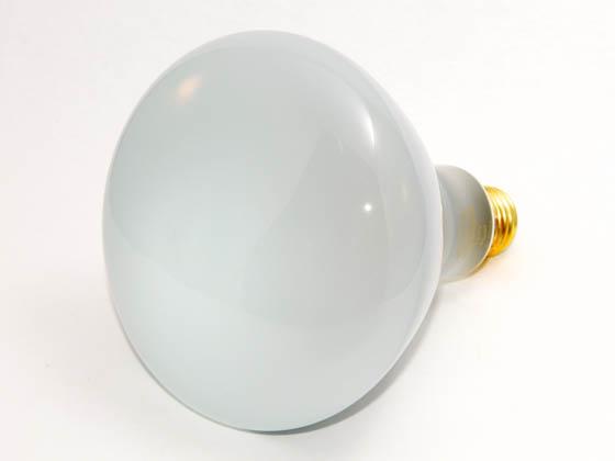 Bulbrite 100 Watt 120 Volt Br40 Halogen Flood Reflector Bulb H100br40fl Halogen Bulbs Com