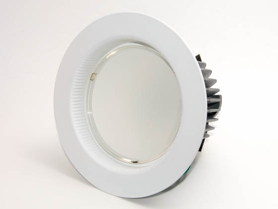 Dimmable 65 75w Halogen Equivalent