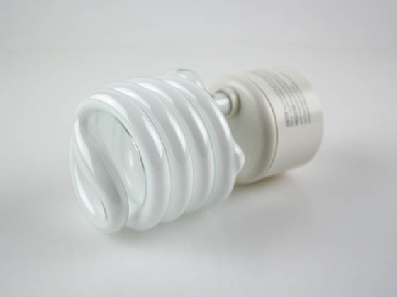 TCP TEC33132SP 33132SP 32W Warm White GU24 Spiral CFL Bulb