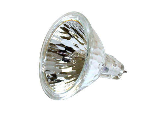 Philips Lighting 378158 20MRC16/FL36 PRO BAB Philips 20W 12V MR16 Halogen Long Life Flood BAB Bulb