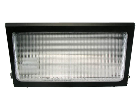 MaxLite 70910 MLLWP60LED50 51 Watt LED Wallpack Fixture