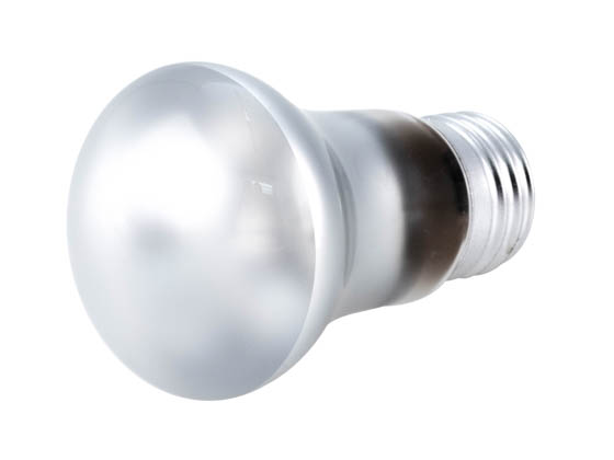 Replacement for Philips Bc60g16.5//w//ll 120v Light Bulb by Technical Precision 4 Pack