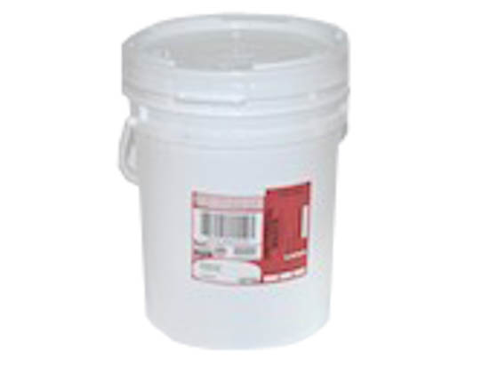 Complete Recycling Solutions PKG901 RC Ballast Pail/Container 5 Gallon Ballast Container (Not For Sale Outside of the 48 Contiguous United States Due To Freight Carrier Restrictions.)