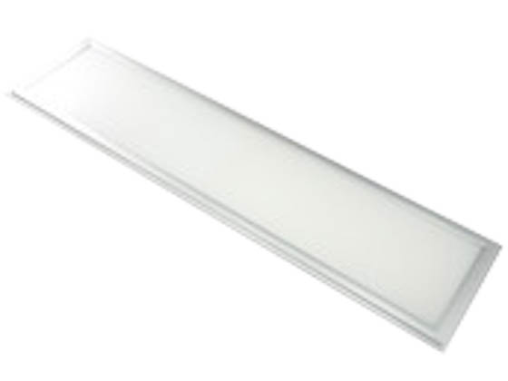 MaxLite 71503 MLFP14DP4541 45 Watt, 1x4 ft Direct Lit Dimmable Recessed LED Flat Panel Fixture, 4100K