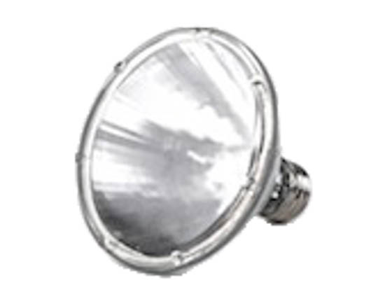 Philips Lighting 428912 39PAR30S/EVP/SP10 Philips 39 Watt, 120 Volt Halogen PAR30 Spot