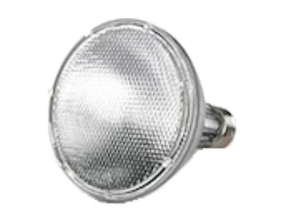 Philips Lighting 428870 39PAR30L/EVP/FL25 Philips 39W 120V Halogen Long Neck PAR30 Flood
