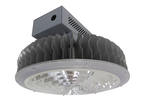 Maxlite 150 Watt 400 Watt Equivalent Led High Bay Light