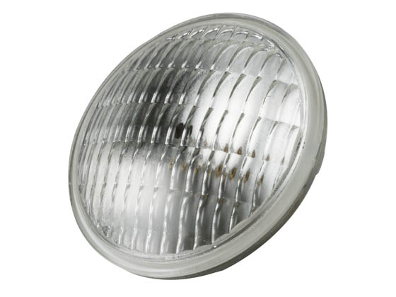 Philips Lighting 415257 36PAR36Q/FL30 Philips 36 Watt, 12 Volt Halogen PAR36 Wide Flood