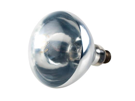 Safety Coated Light Bulb Types Bulbs Com