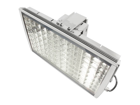 Maxlite M72594 Blhp200ud2113m50w 400 Watt Equivalent 200 Led High Bay Pendant Light Fixture