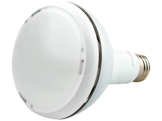 Philips lampen. ledlamp e peer w ud w warmwit dimbaar filament