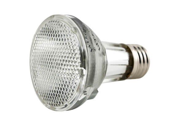 Liteco Inc. 1209 CML39/PAR20/FL/3K/ECO 39W PAR20 Metal Halide Flood Bulb