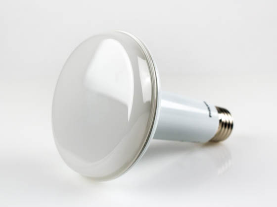 Philips 65 Watt Equiv 9 5 Watt 120 Volt Slimstyle Dimmable 2700k