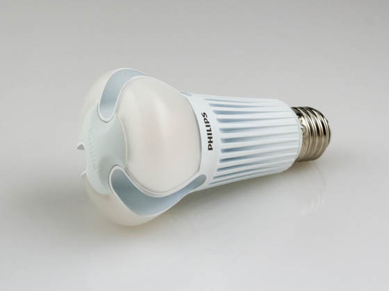 Philips 40 60 100w Equivalent 3 Way 120 Volt Non Dimmable