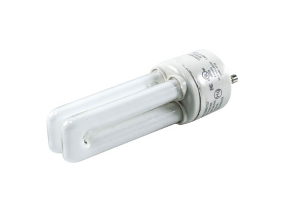 Tcp 13w Neutral White Spiral Cfl Bulb