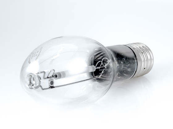 Plusrite 2045 LU100/ED23.5/ECO Eco-Friendly 100W HPS Bulb