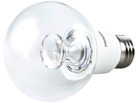 7G25/LED/827-22/E26/DIM 120V