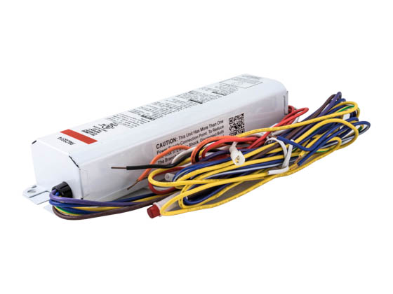 Howard Industries, Inc. BAL500/PAC0314 HLP-BAL500/PAC0314 Howard Emergency Instant Start Ballast, 350 to 500 Lumens