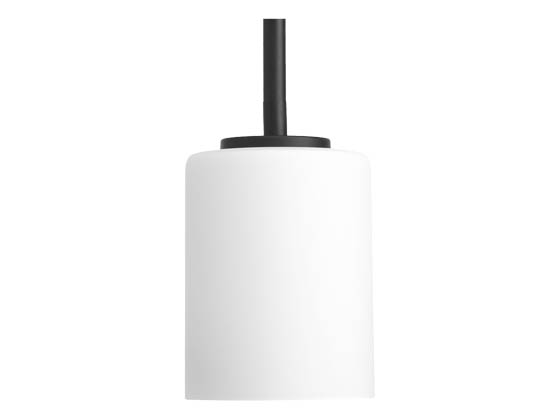 Progress Lighting P5170-31 One-light Mini-Pendant