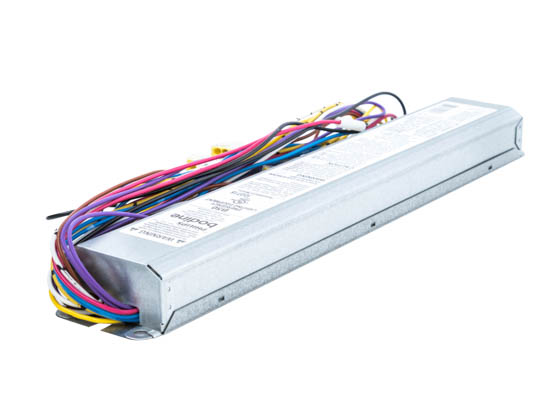 Philips Bodine B50 Linear Fluorescent Emergency Ballast
