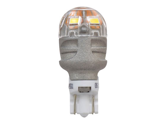 Sylvania 32747 ZEVO2 921LED.BP2 EN SP 2/SKU 72/CS 921