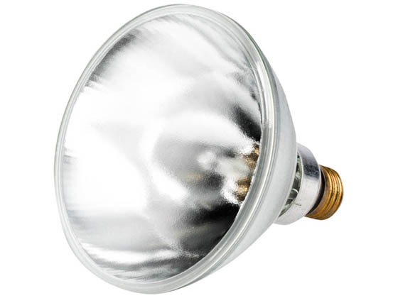 Philips Lighting 419432 39PAR38/EVP/SP/DIM Philips 39 Watt, 120 Volt PAR38 Halogen Spot