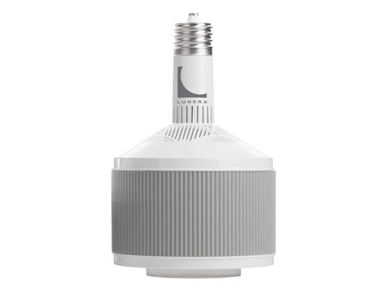 Lunera Lighting 931-00229 SN-VS-E39-L-9KLM-840-G3 Lunera 103 Watt High Bay LED Retrofit Lamp 4000K, Ballast Bypass