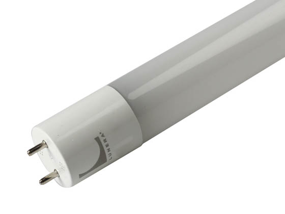 "Lunera Lighting 932-00058 HN-T8-D-36-11W-850-G1 Lunera Non-Dimmable 11W 36"" 5000K T8 LED Bulb, Ballast Compatible"