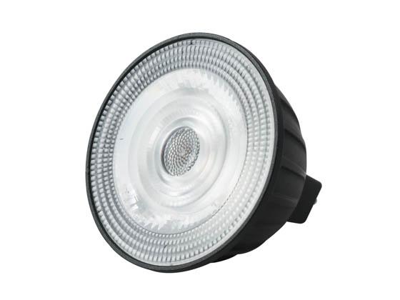 Philips Dimmable 8 5w 4000k 35 Mr16 Led Bulb Gu5 3 Base