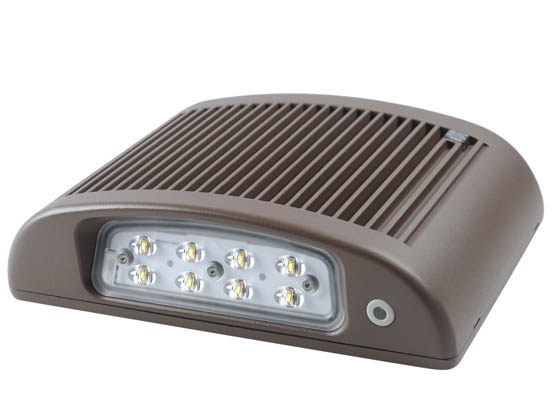 Meru Led Acem Db