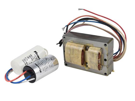 Plusrite Ballast Wiring : 23 Wiring Diagram Images - Wiring Diagrams on advance ballast wiring, led ballast wiring, venture ballast wiring, ge ballast wiring, lithonia ballast wiring, philips ballast wiring,