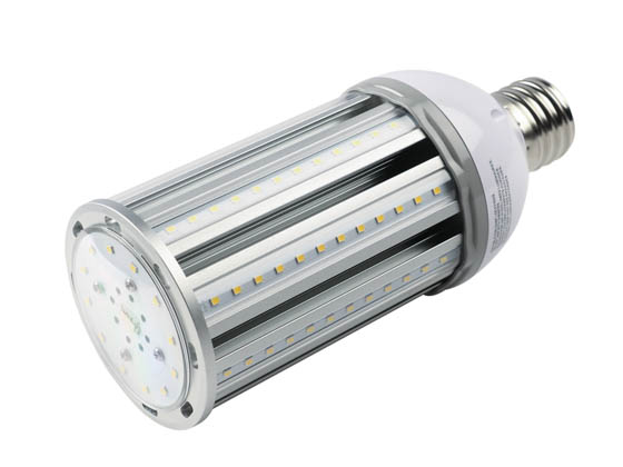 MaxLite 14099702 36PT40 Maxlite 36 Watt 4000K Post Top Retrofit LED Bulb, Ballast Bypass